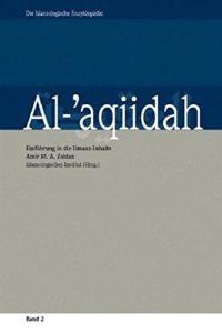 Al-'aqiidah